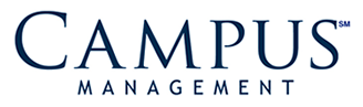 Campus Management Higher Education Services
